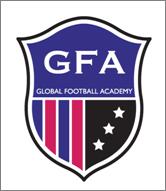 Last More-GFA