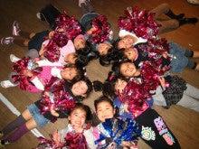 柳下容子オフィシャルブログ「柳下容子の笑顔の奇跡」Powered by Ameba