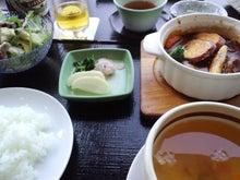食・寝・遊-moritaya