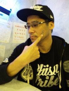 ジョイまっくすオフィシャルブログ「ジョイまっくすに愛に恋」Powered by Ameba-DVC00721.jpg