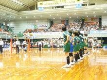 東京ヴェルディバレーボールチーム公式ブログ-0503対Panasonic611