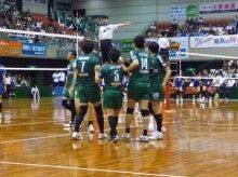 東京ヴェルディバレーボールチーム公式ブログ-0503対Panasonic641