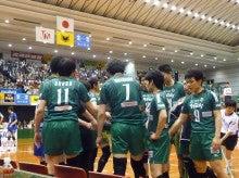 東京ヴェルディバレーボールチーム公式ブログ-0503対Panasonic632