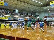 東京ヴェルディバレーボールチーム公式ブログ-0503対Panasonic614