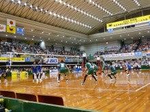 東京ヴェルディバレーボールチーム公式ブログ-0503対Panasonic677