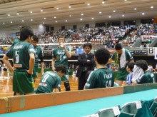 東京ヴェルディバレーボールチーム公式ブログ-0503対Panasonic651