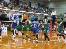 東京ヴェルディバレーボールチーム公式ブログ-0503対Panasonic688