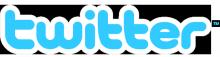 Myeオフィシャルブログ「MyeVoice」Powered by Ameba-twitter_logo