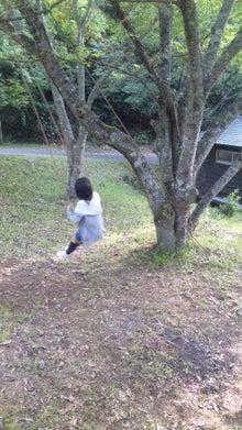 シナモンくるみ-DVC00758.jpg
