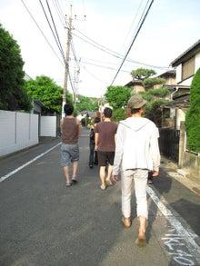 戸建個室のシェアハウス in 東京にCome on UP!-永福2@永福2シェアハウス