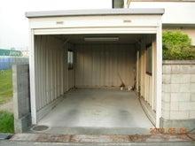 和歌山市の行列の出来る整体院の健康ブログ-駐車場