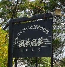 美女灯り研究所