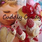 Cuddly Candy