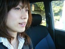 テルモ☆カラダと話そう公式ブログ~働く女子のカラダとココロの本音トーク~-honosan