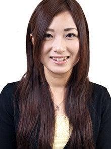 $全日通中国語講師紹介Blog