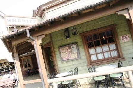 康平商店 第2号店 TDRと舞浜のお店