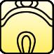 2012年を迎えるマヤ暦 暦詠みが伝える幸せになるためのエッセンス-黄色い戦士