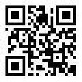荻窪お好み焼 ふくやのブログ-QRコード