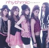 rhythmic OFFICIAL BLOG