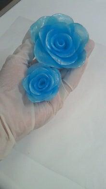 アイフミの手作りお菓子ブログ-201005071651000.jpg