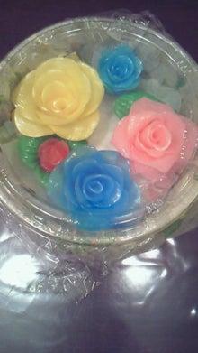 アイフミの手作りお菓子ブログ-201005072106000.jpg