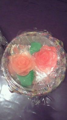 アイフミの手作りお菓子ブログ-201005072102001.jpg