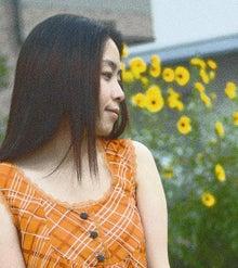 Tomokotop-orange