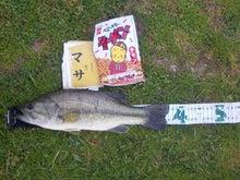 マサの釣りバカ放浪記2-100507_131354.jpg