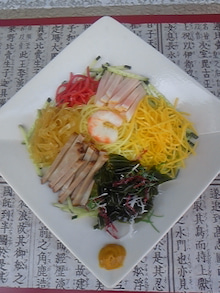 中国料理五十番の店長ブログ-100508_100827.jpg