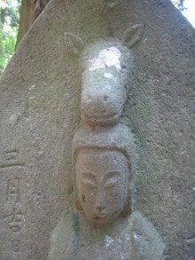 ぽれぽれカエルが雨に鳴く-takamatsu03
