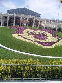 TOKYO Disney RESORT LIFE-DVC00341.jpg