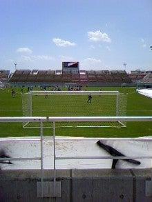 サッカー馬鹿のブログ-100508_1139~01.jpg