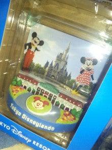 TOKYO Disney RESORT LIFE-DVC00344.jpg
