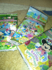 TOKYO Disney RESORT LIFE-DVC00346.jpg