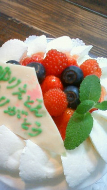 kei's-factory.のブログ-201005071623000.jpg