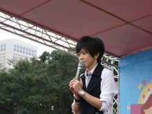 ともたんの台湾ブログ