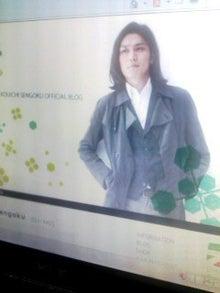 SENGOKU.TV(仮)-100509_1217~001.jpg