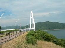 microcosmos B-大島大橋2
