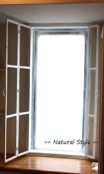 窓+プチプチで断熱効果&台風対策!簡単な ...