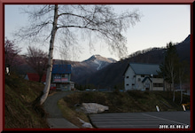 ロフトで綴る山と山スキー-0508_0532