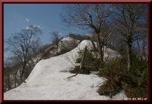 ロフトで綴る山と山スキー-0508_0903