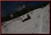 ロフトで綴る山と山スキー-0508_1029