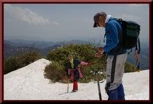 ロフトで綴る山と山スキー-0508_1221