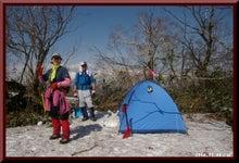 ロフトで綴る山と山スキー-0508_0859