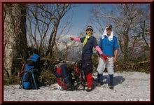 ロフトで綴る山と山スキー-0508_0834