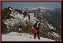 ロフトで綴る山と山スキー-0508_1122