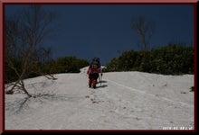ロフトで綴る山と山スキー-0508_1316