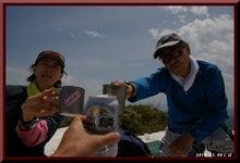 ロフトで綴る山と山スキー-0508_1150