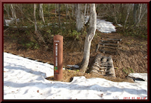 ロフトで綴る山と山スキー-0508_0700