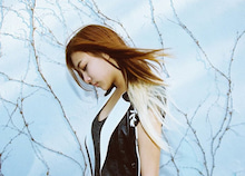 $☆久美子のブログ